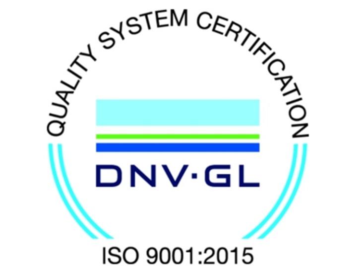 AGGIORNAMENTO NORMA ISO 9001:2015