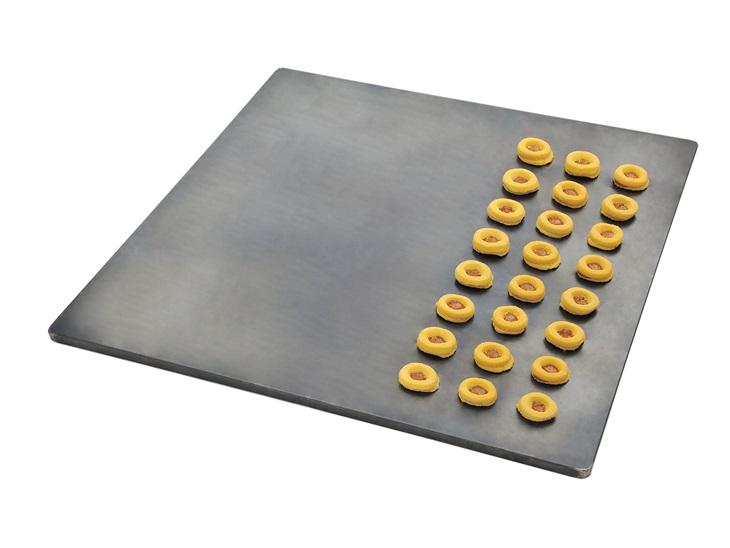 Product | Flat tray
